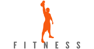 iron-mile-fitness-logo